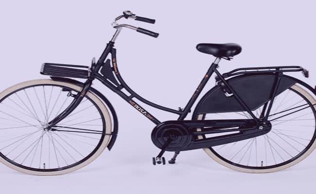 todas las características de las bicicletas de la empresa Brompton