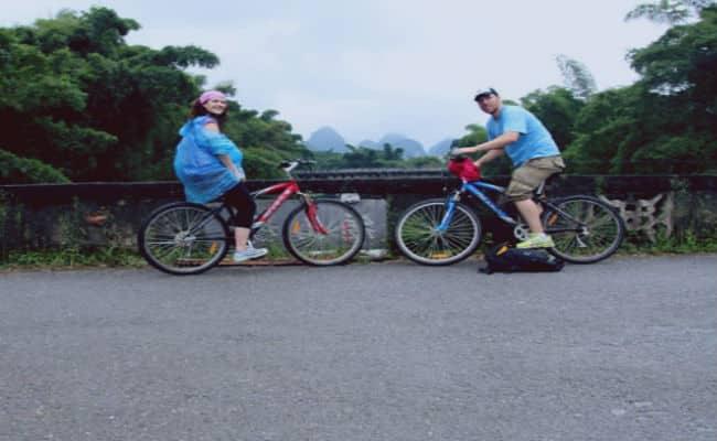 Modelos de bicicletas de la marca Conor