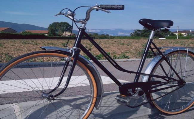 todas las características de las bicicletas Fixie