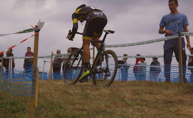 los precios de las bicicletas ciclocross Decathlon y el corte inglés
