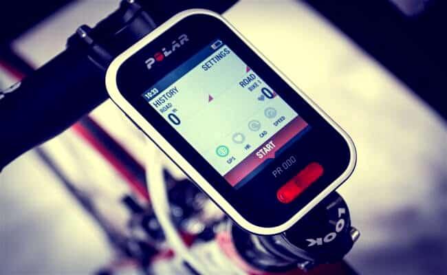 cual es el mejor gps para bicicleta de montaña