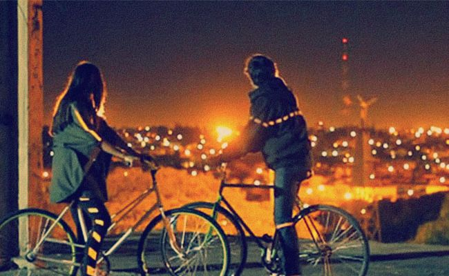venta de bicicletas de 20 pulgadas en varias tiendas online