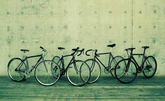 las mejore bicicletas de 20 pulgadas de este año