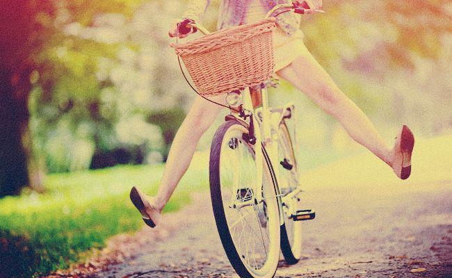 """ejemplos de bicicleta para mujer de 20"""""""