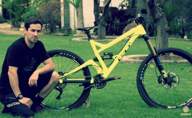 bicicletas de 24 pulgadas amarilla para plataforma
