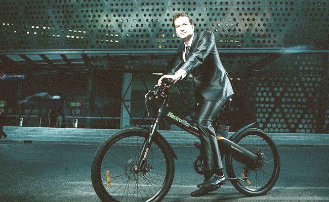 3674cc36b67 🥇 Las mejores Bicicletas de 24 pulgadas. Guía 2019. Comprar Barato