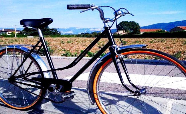 modelos de bicicletas de 26 de Amazon