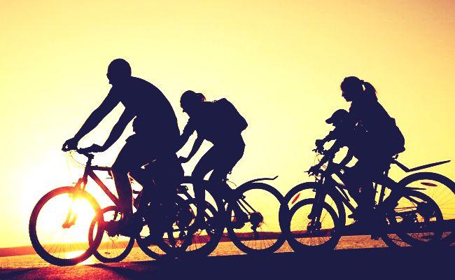 accesorios para bicicletas de paseo, montaña, carretera