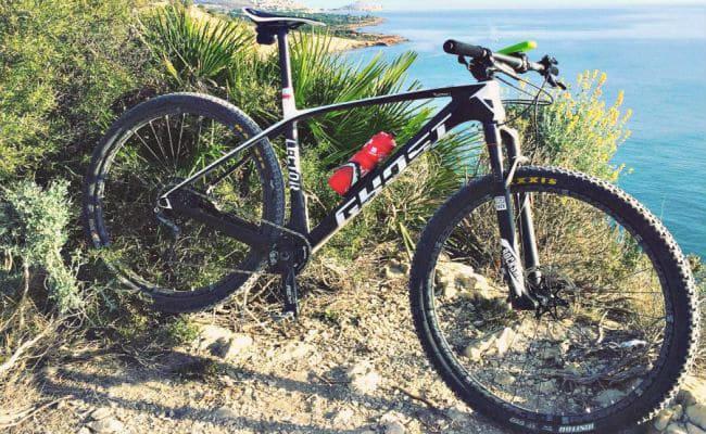 donde venden las bicicletas de montaña más baratas