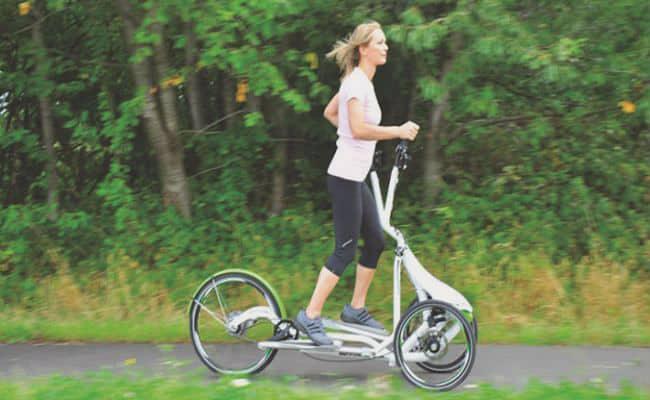 bicicletas de tres ruedas electricas