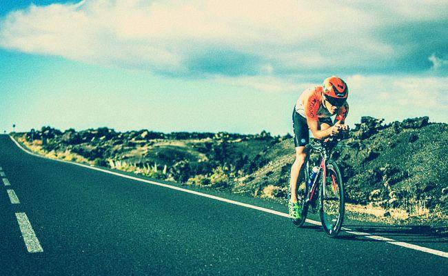 culotte largo para ciclismo