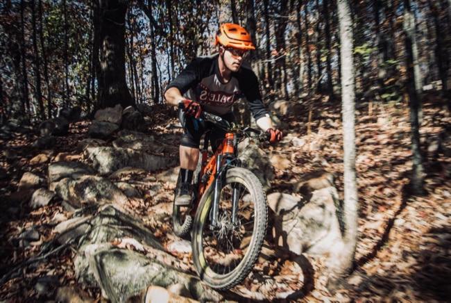95f559c882 🥇 Las mejores Gafas de ciclismo del【2019】,oakley, fotocromáticas