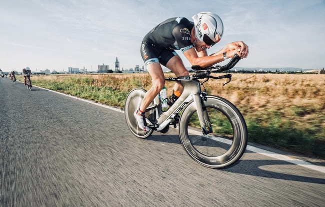 gafas de ciclismo graduadas para carreras