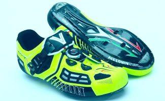 Top 10 Zapatillas para bicicleta más compradas en internet
