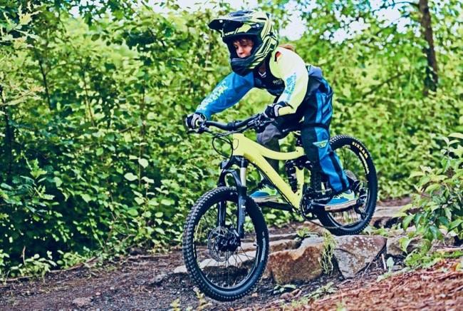 modelos de bicicletas de carrefour y el corte inglés