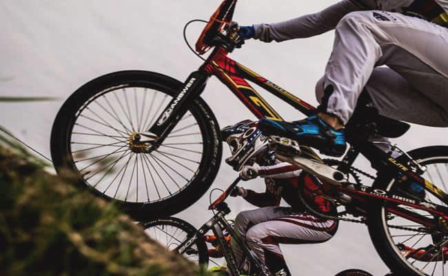 Bicicletas Bmx baratas y en oferta