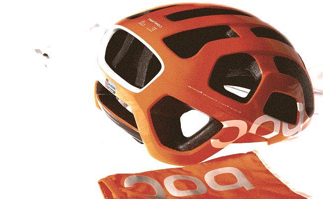 cascos de bicicletas baratos y de calidad