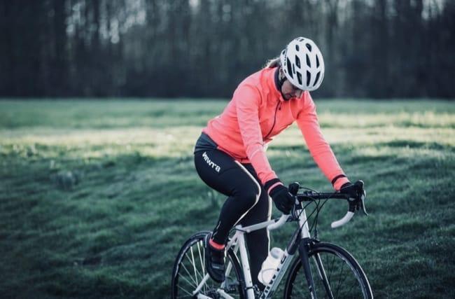 ff0fc26bf7 Los mejores Pantalones para ciclismo. Comparativa de precios
