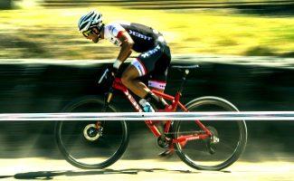 Comparativa de Cuadro de Bicicleta. Los mejores del mercado
