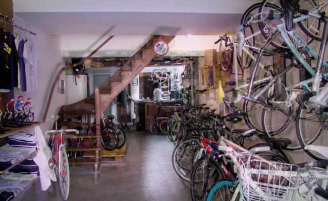 cubiertas de bicicleta de montaña
