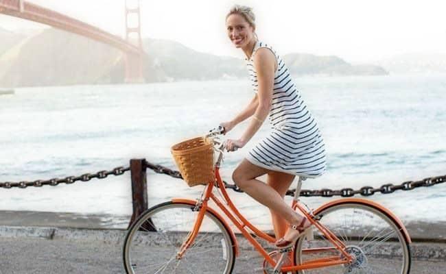 cubiertas bicicleta carretera