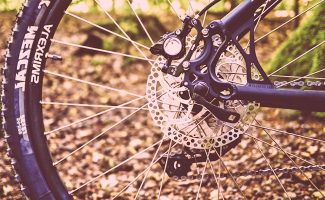 Guía para comprar las mejores cubiertas de bicicleta de internet