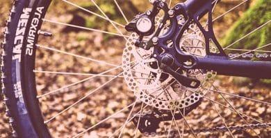 las cubierta para bicicletas más vendidas