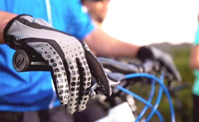 Los mejores Frenos de Bicicleta de Disco e Hidráulicos del 2019
