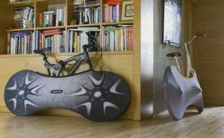Las mejores fundas de bicicleta. Comparamos precios y calidad