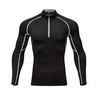 Las 20 Camisetas térmica de ciclismo mejor valoradas