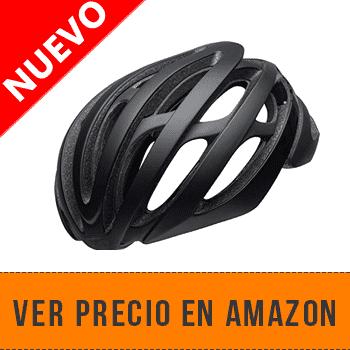 7b31604f4 ▷ Los mejores cascos de bicicletas para mujeres, hombres y niños