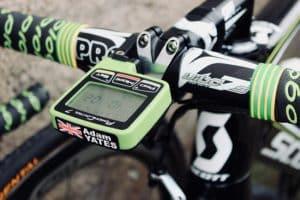 Los mejores potenciómetros de bicicleta de internet. Comparativa de precios