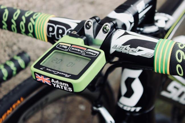 9037cd0b9 ▷ Potenciómetro Bicicleta  ¿Cual es el mejor y el más Barato