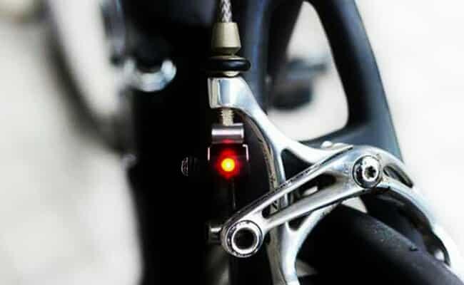 4926a10b0 ▷ Las mejores y potentes Luces para Bicicleta. Comparativa de precios