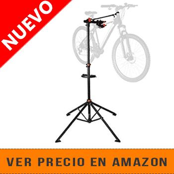 mejor soporte de bicicleta