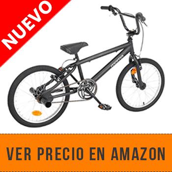 Bicicletas Bmx barata y de calidad