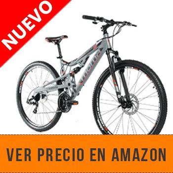 la mejor bicicleta 29 pulgadas y más barata