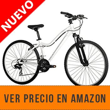 bicicleta monty más vendida