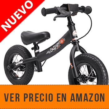 d5c796c62 🥇 Las mejores Bicicletas para niños y niñas del 2019 para 3,4 y 5 años