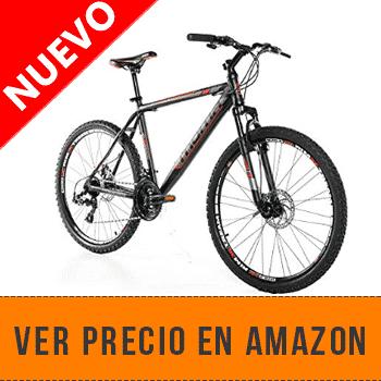 Bicicletas Gonzalo