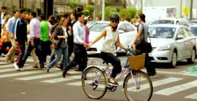 es importante tener un seguro de bicicletas